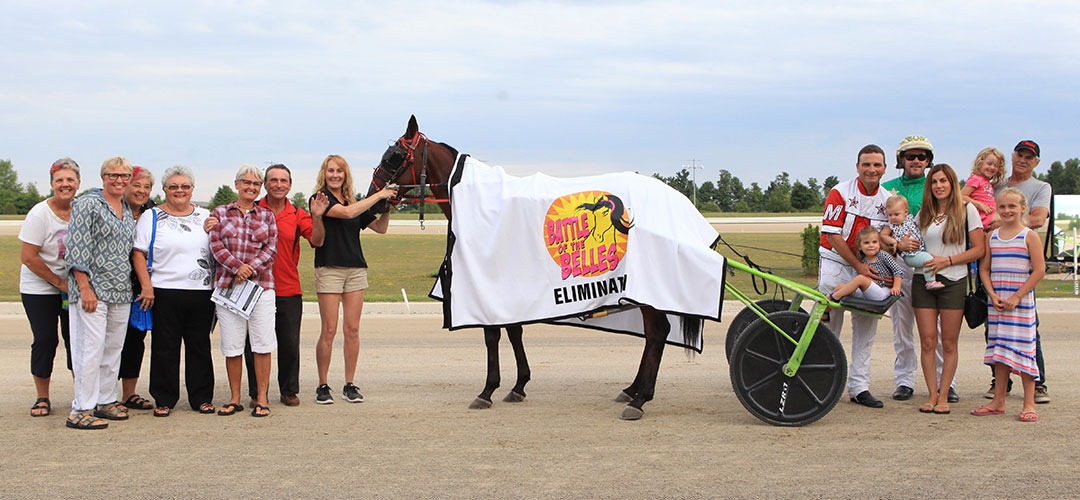 Battle-Of-The-Belles-elimination-winners-circle-ideation-hanover W
