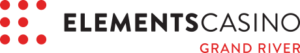 elements-casino-logo