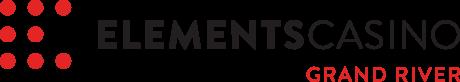 elements-casino-logo