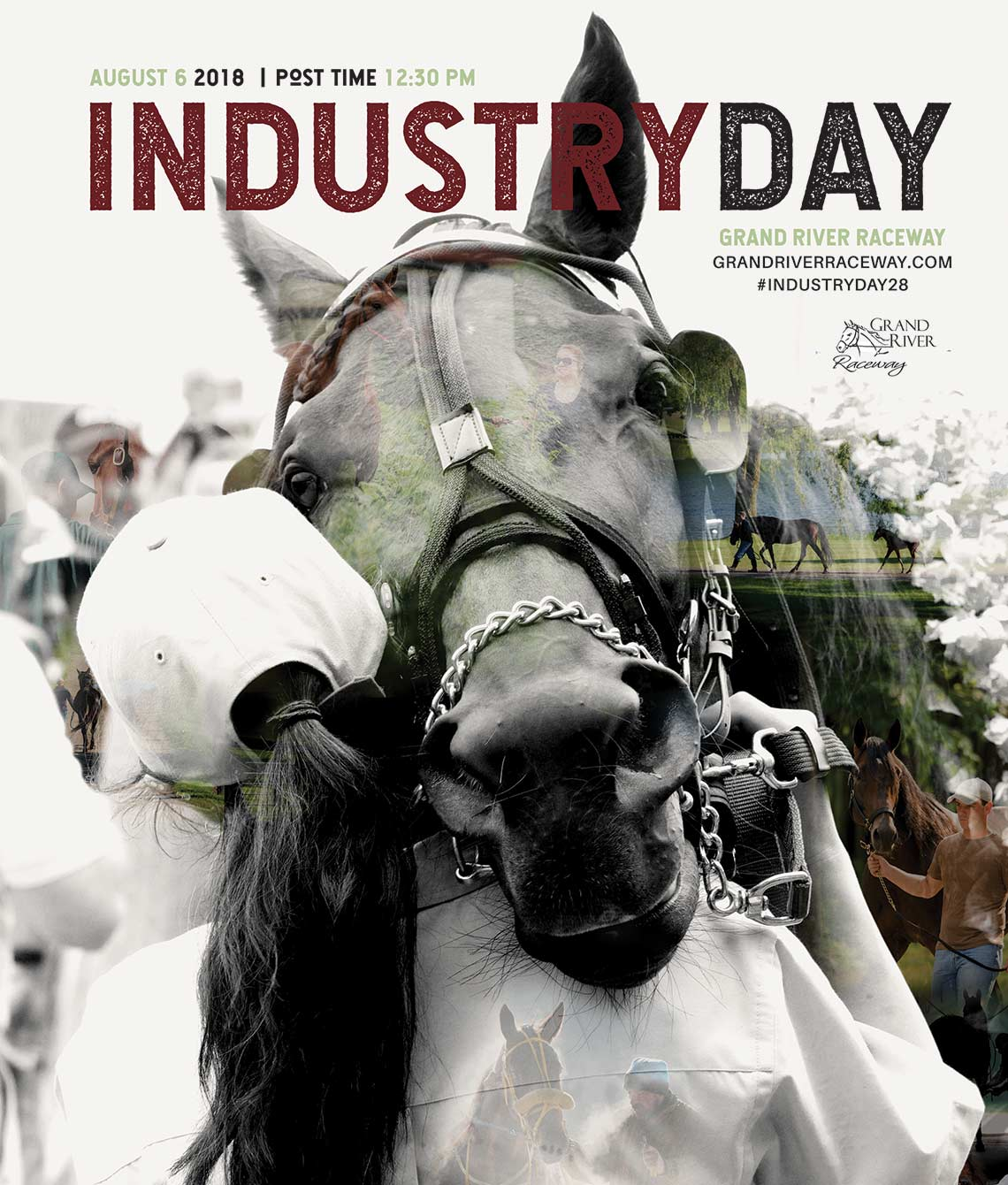 Industry-Day-2018-woman_horse