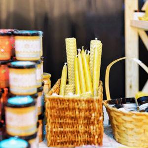 Grand Craft & Gift Market